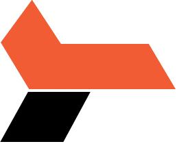 Logo-Sazeh-1