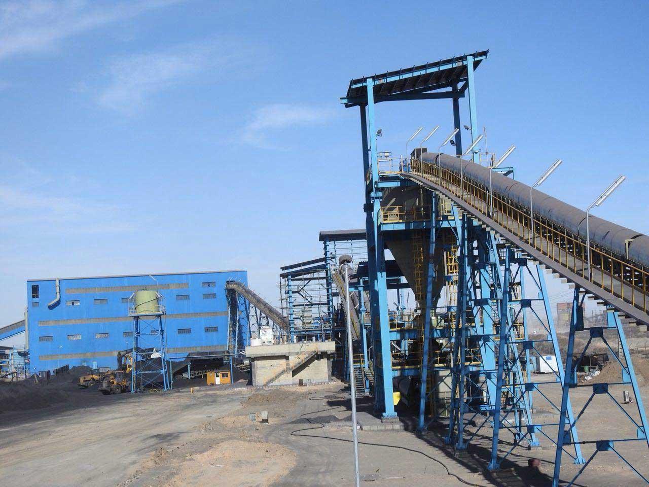 Sirjan-2-Material-Handling